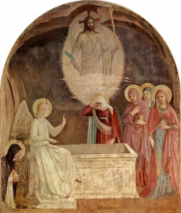 Resurrection-Christ-Women-at-Tomb-_Fra-Angelico